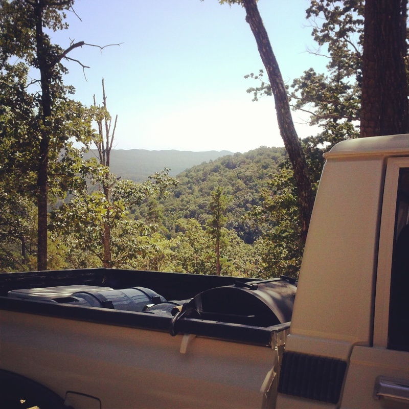uwharrie saturday the 14th 48410