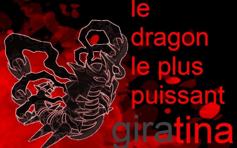 galerie de melo x3 Girati10