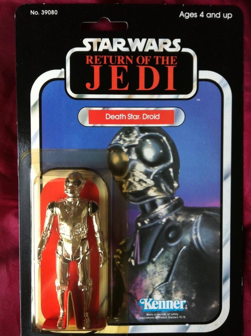 The TIG FOTW Thread: Death Star Droid Img_0921