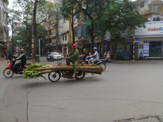 Transport de marchandises P1010410
