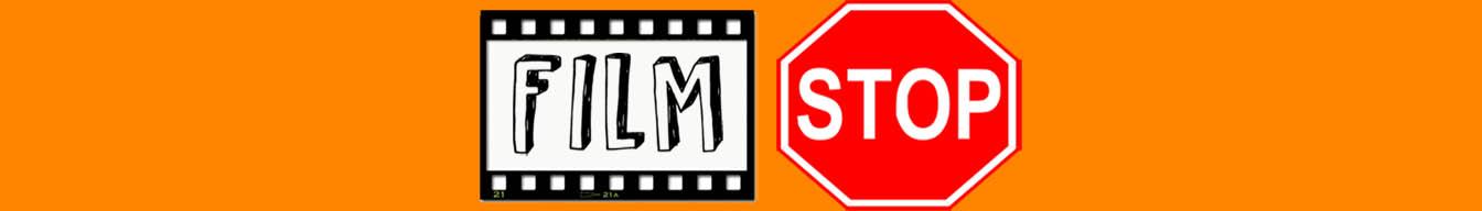 Film Stop