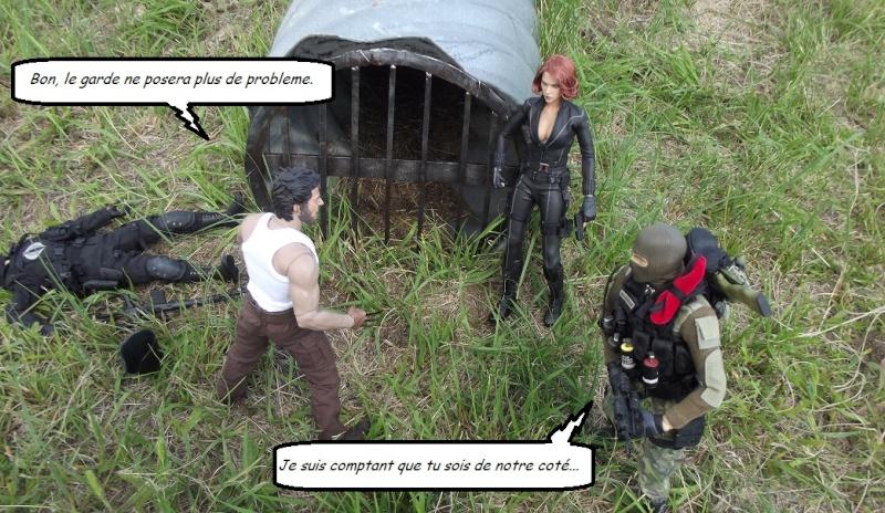 Cobra Contre-Attaque!!! - Page 4 16_910