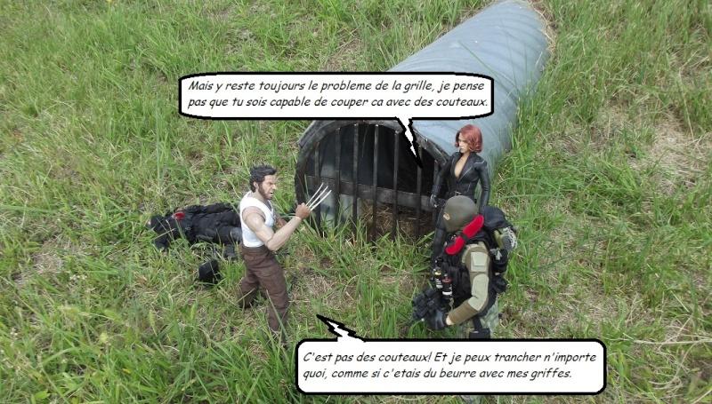 Cobra Contre-Attaque!!! - Page 4 17_910