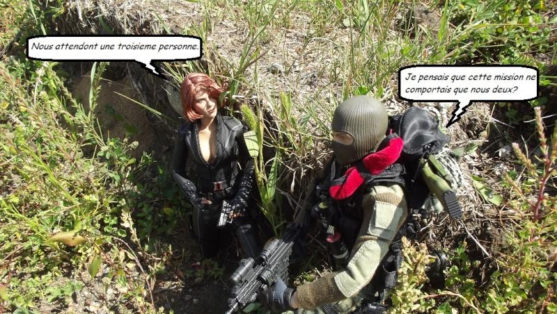 Cobra Contre-Attaque!!! - Page 4 3_910