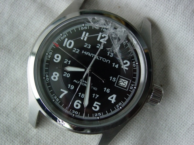 Choix montre Seiko / Glycine / Citizen / Longines Dsc07810