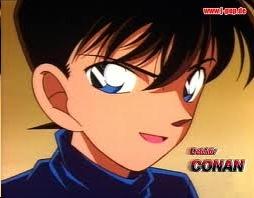 المحقق كونان♥♥♥ 8ni8i910