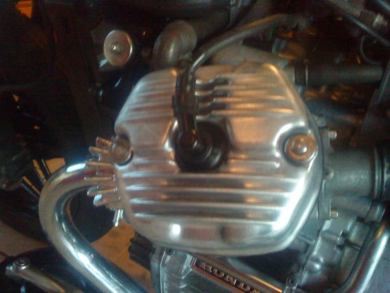 Honda CX 500 en cours  - Page 2 Dsc00014