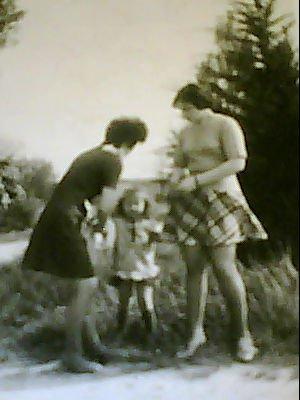 """Nos bouilles de """"quand on était petit"""" !  3_ans15"""