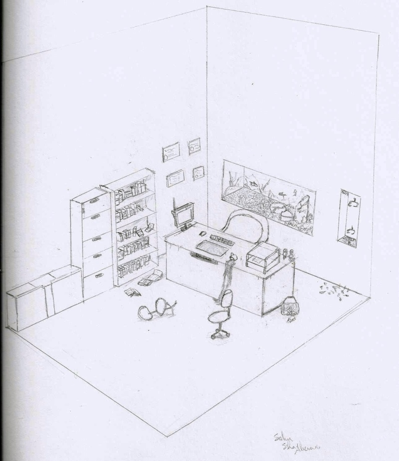 Official Game Concept Art - Page 2 610adm10