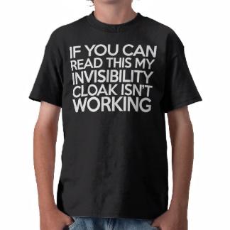Si t'es invisible poste sur ce fil Mantea10