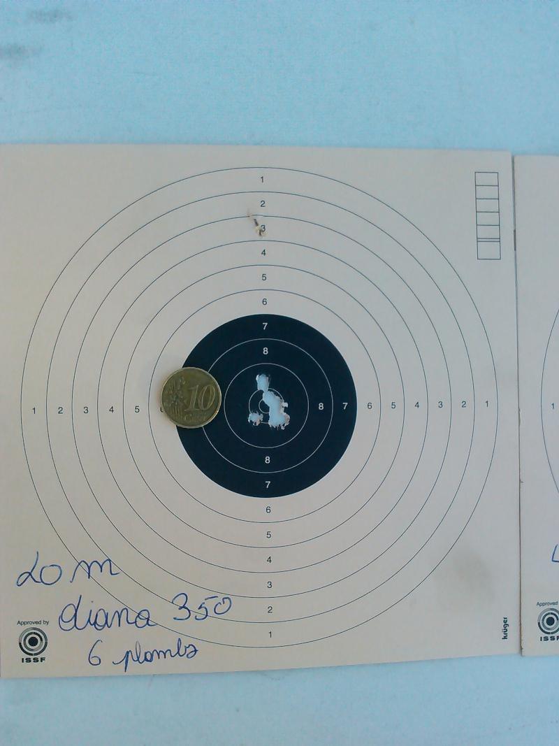 carton diana 350 ( 20 m . 27 m . 40m ) Img_2011