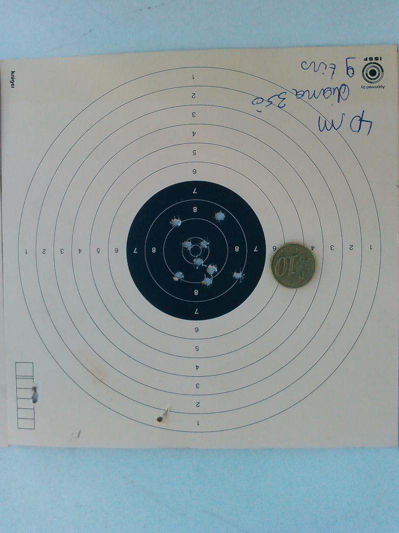 carton diana 350 ( 20 m . 27 m . 40m ) Img_2012