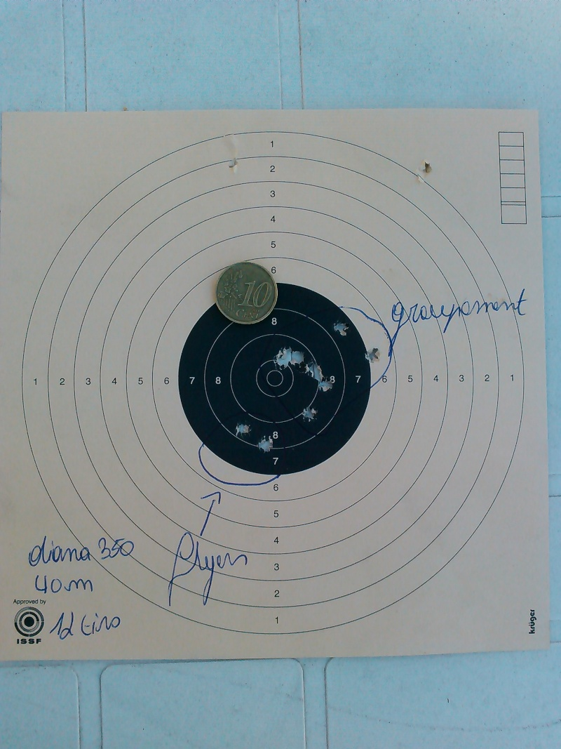 carton diana 350 ( 20 m . 27 m . 40m ) Img_2013