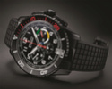 Nouvelle Stratos Rainbow Flyback Edition Limitée 57163510