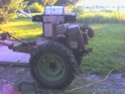 David Bradley 2 wheel pull tractor Snapsh13