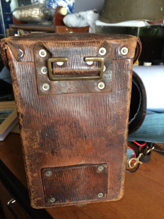demande d'identification boite cuir Img_6210