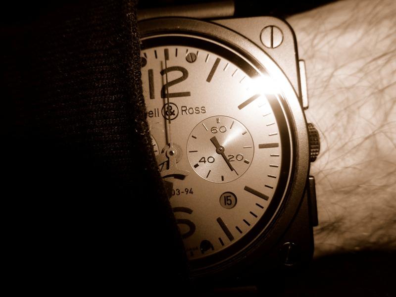 La Bell & Ross du jour P1010911