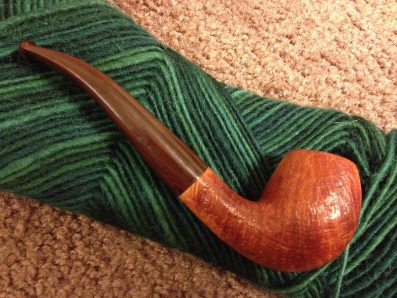 Scotties makes uh.may.zing pipes! Photo_17