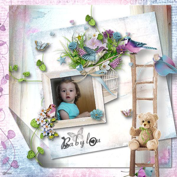 La galerie d'AOUT - Page 3 Chal2413