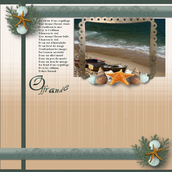 La galerie d'AOUT - Page 3 Chal2414