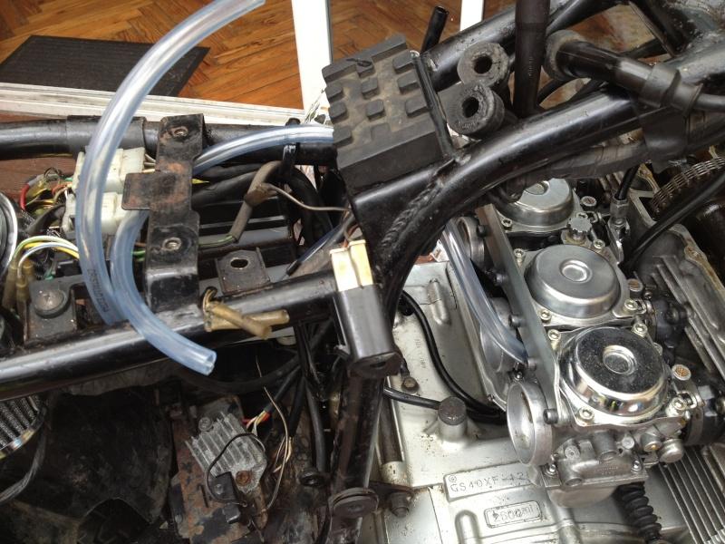 Suzuki - GSX400F - Page 3 Img_5614