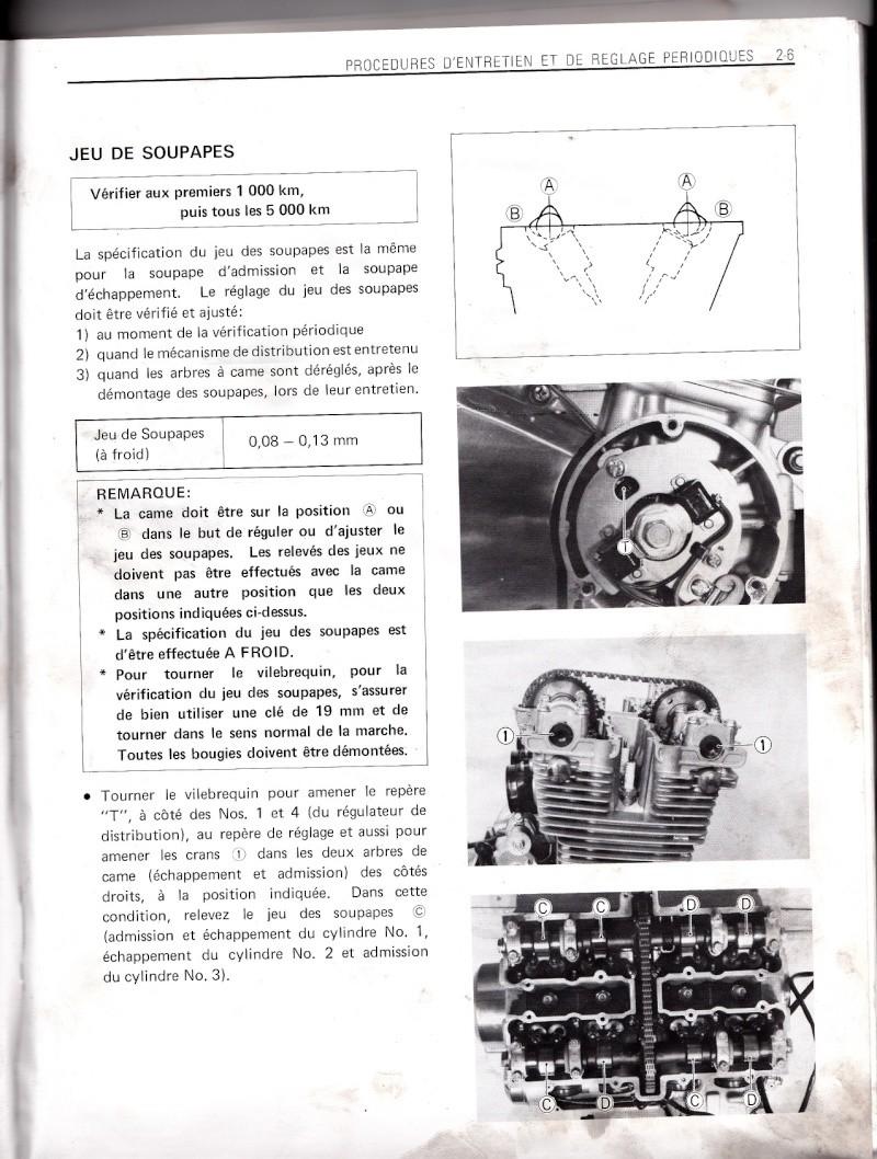 Suzuki - GSX400F - Page 2 Soupap10