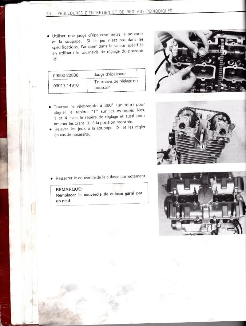 Suzuki - GSX400F - Page 2 Soupap11
