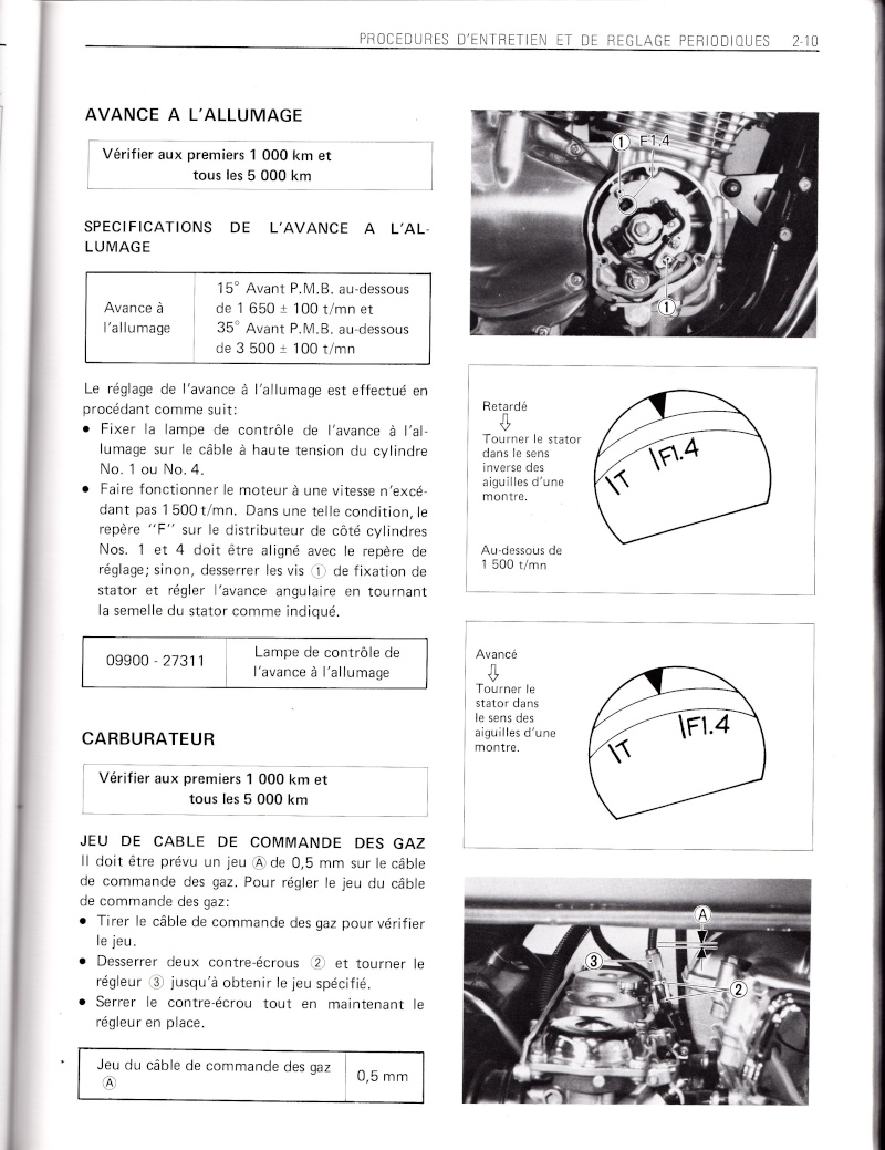 Suzuki - GSX400F - Page 2 Stator10