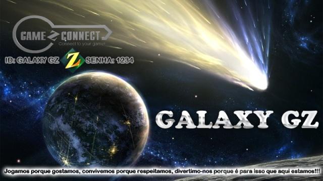 GALAXYGz