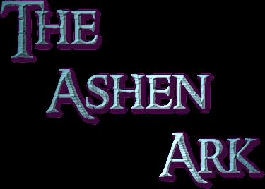 Ashen Ark