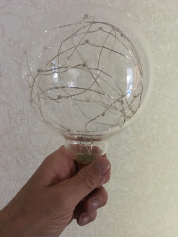Lampe sur pied 0ee84910