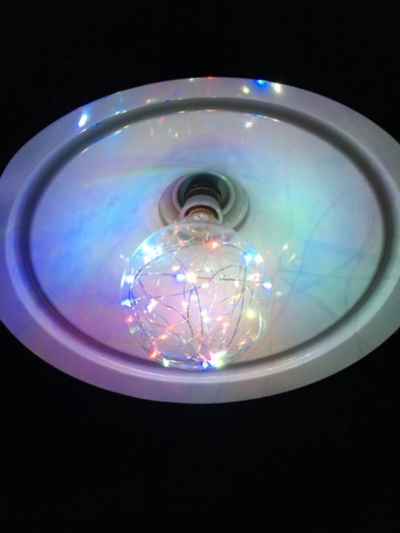 Lampe sur pied 63de3b10