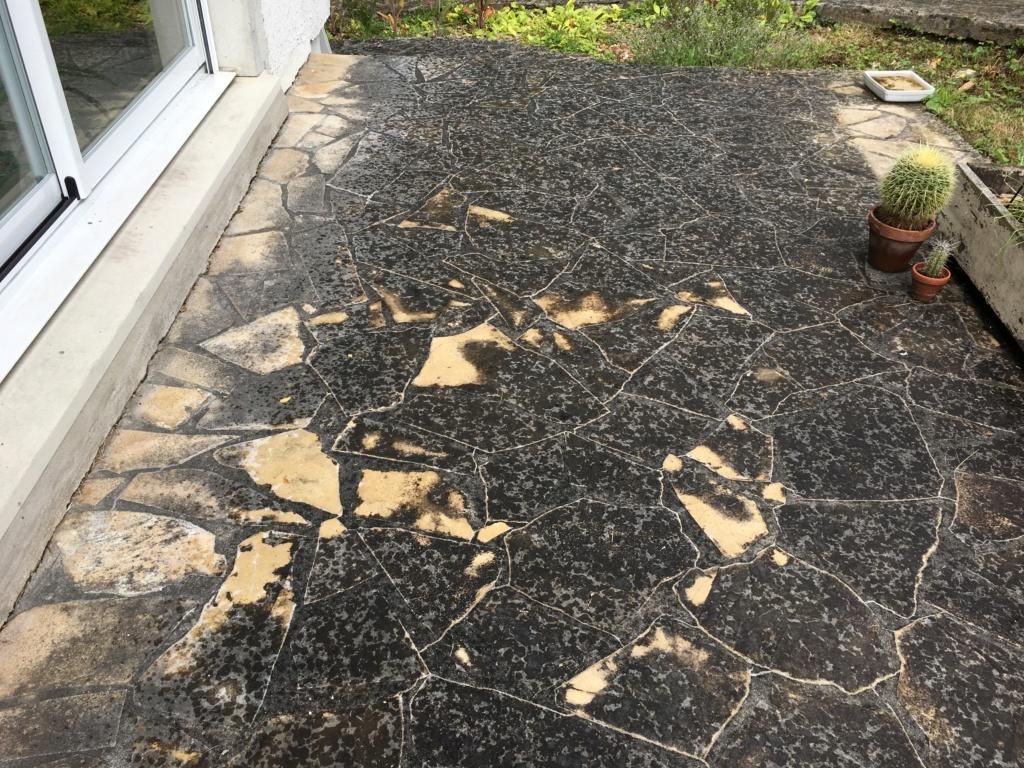 Réfection d'une terrasse Img_5415