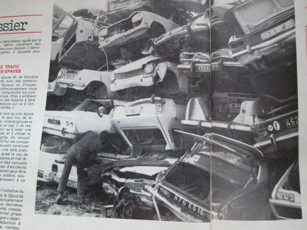 Photos de R15 & R 17 en arrière plan - Page 25 19969511