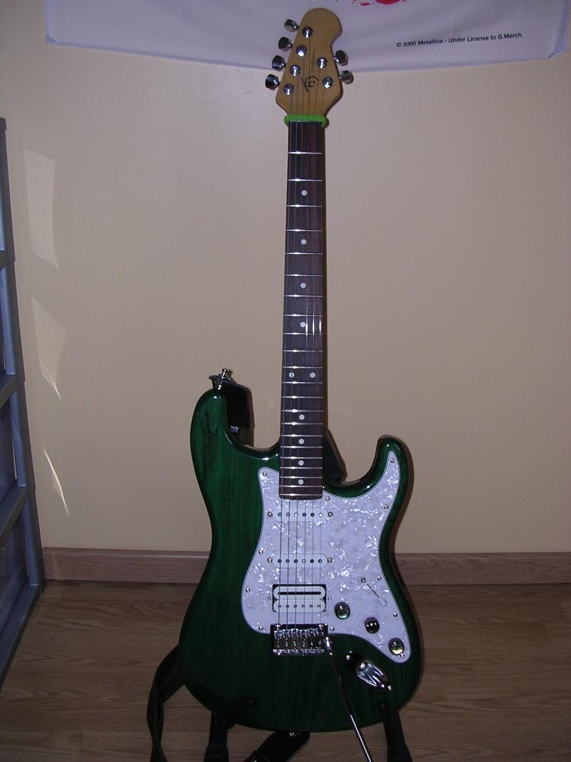 Photos de vos guitares. - Page 39 Dscn8410