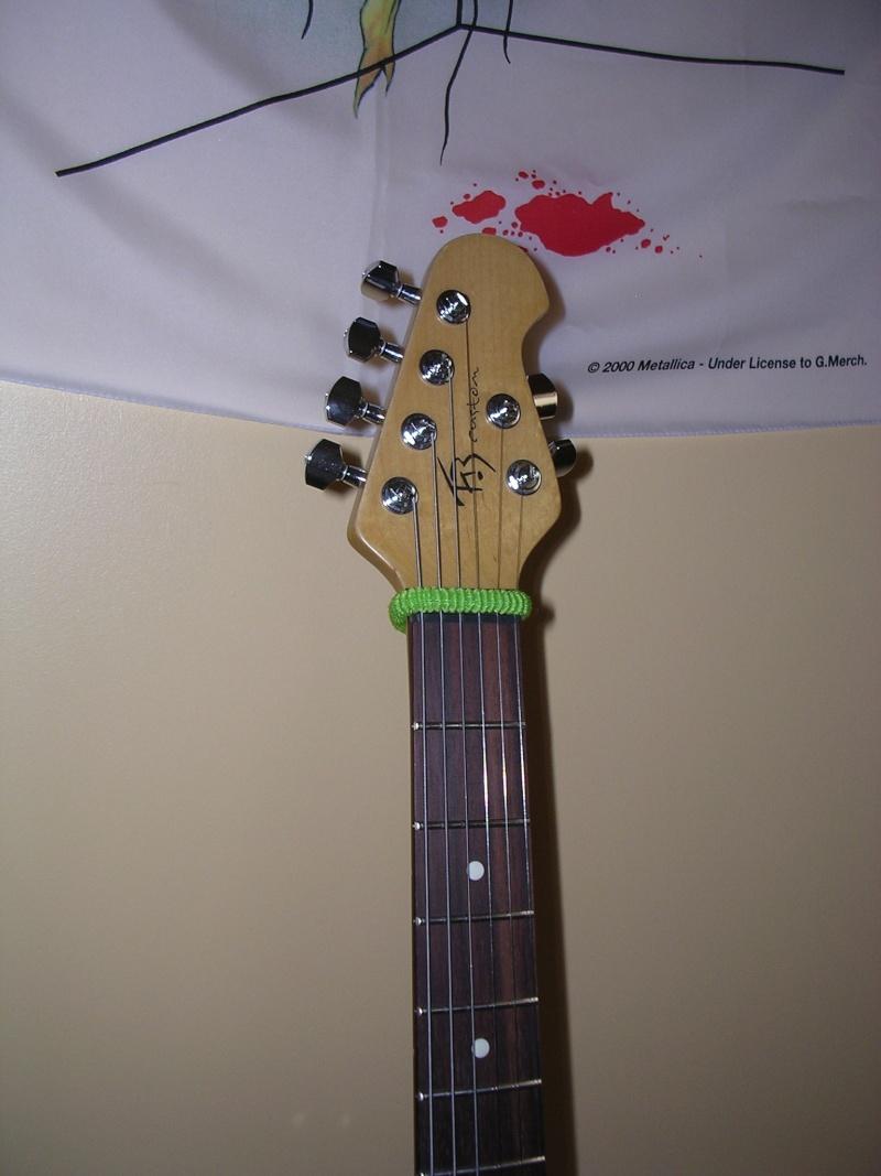 Photos de vos guitares. - Page 39 Dscn8412