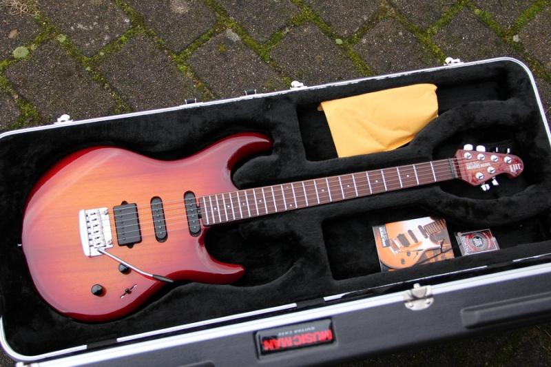 Photos de vos guitares. - Page 39 Luke3110