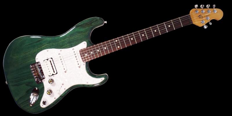 Photos de vos guitares. - Page 39 Mod_ar10