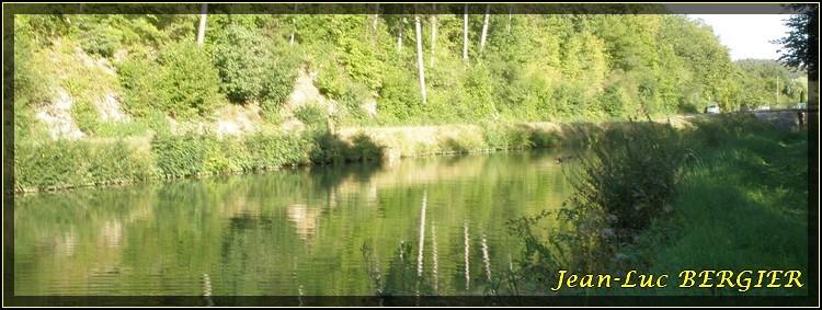 Nouvelle partie de pêche avec notre ami Jyelle P8160010