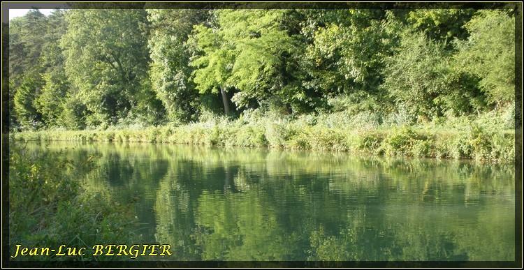 Nouvelle partie de pêche avec notre ami Jyelle P8160011