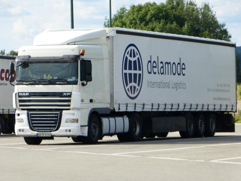 Delamode (Bucarest) P1040769