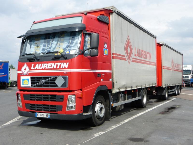 Transports Laurentin (Ayron 86) P1040778
