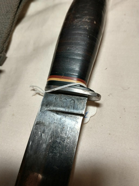 poignard robeson shuredge usn mk1 14530210