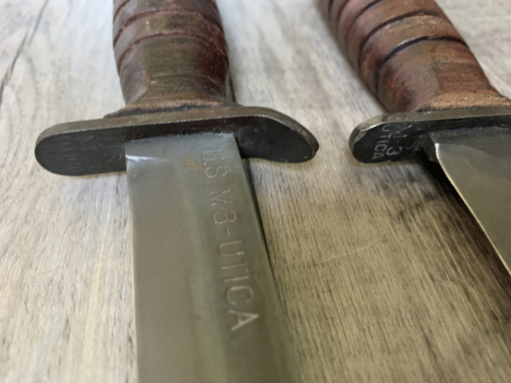 Couteau USM3 Img_7810