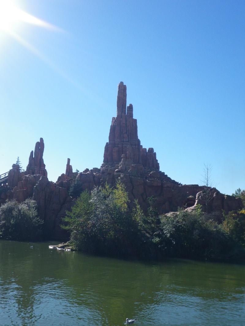 Halloween 2012 à Disneyland Paris Imgp0524