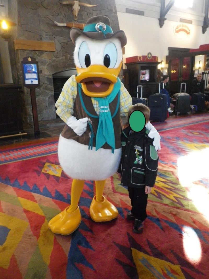 Halloween 2012 à Disneyland Paris Imgp0534