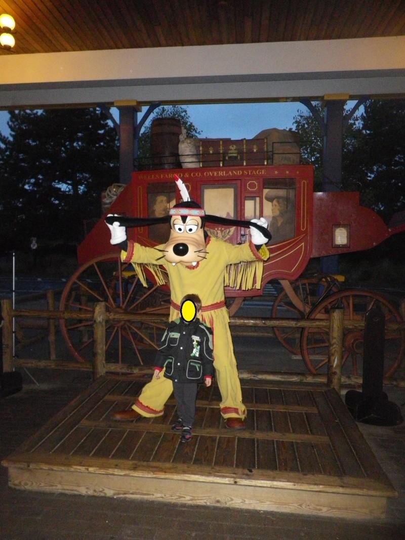 Halloween 2012 à Disneyland Paris Imgp0614