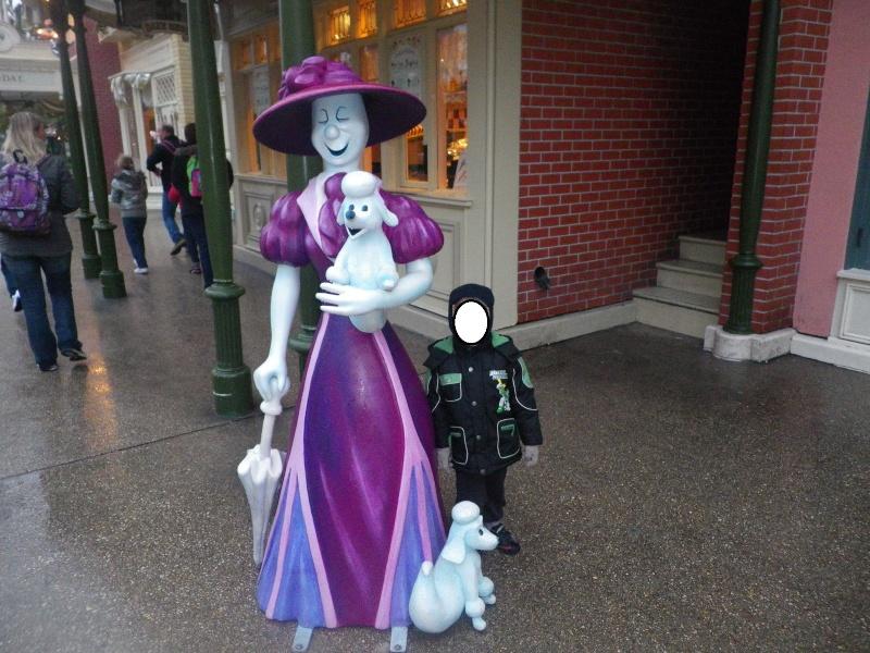 Halloween 2012 à Disneyland Paris Imgp0617