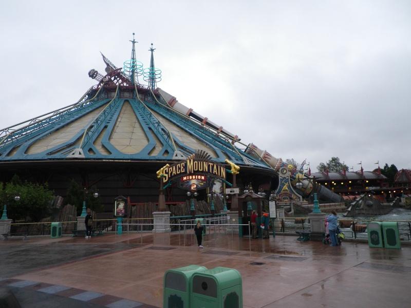 Halloween 2012 à Disneyland Paris Imgp0618