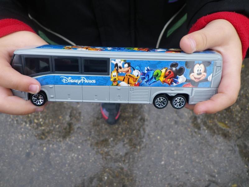 Halloween 2012 à Disneyland Paris Imgp0624